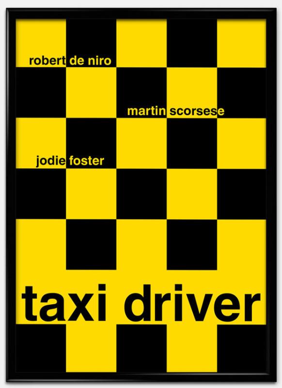 04-estilosuizo-taxi_mock