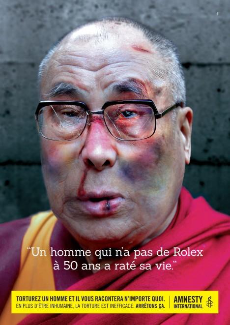 Amnesty-International-Belgique-Francophone-Dalai-Lama_thumb