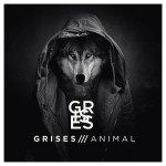 grises_animal-portada