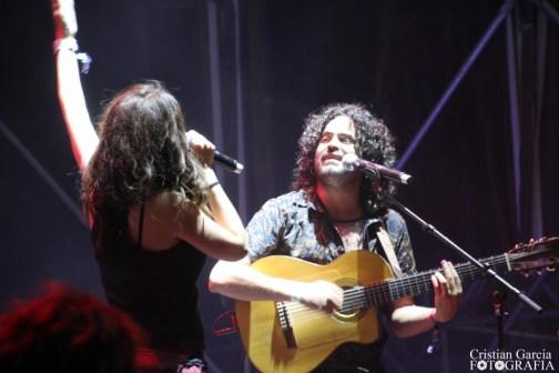Foto Canteca