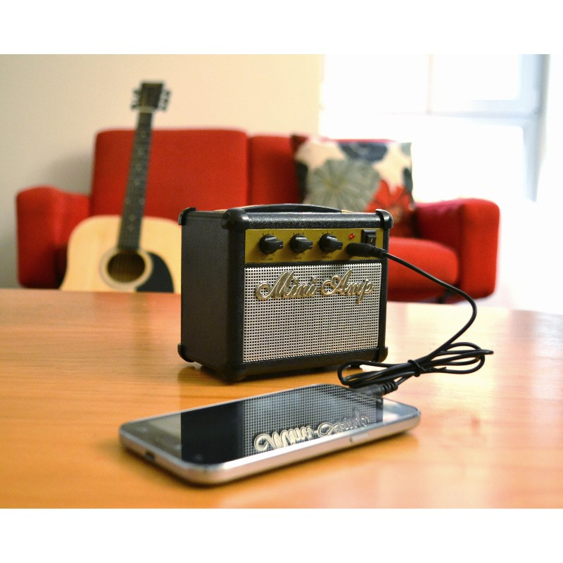 altavoz-mini-amplificador