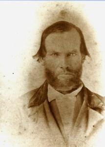 William Irvin Hyde