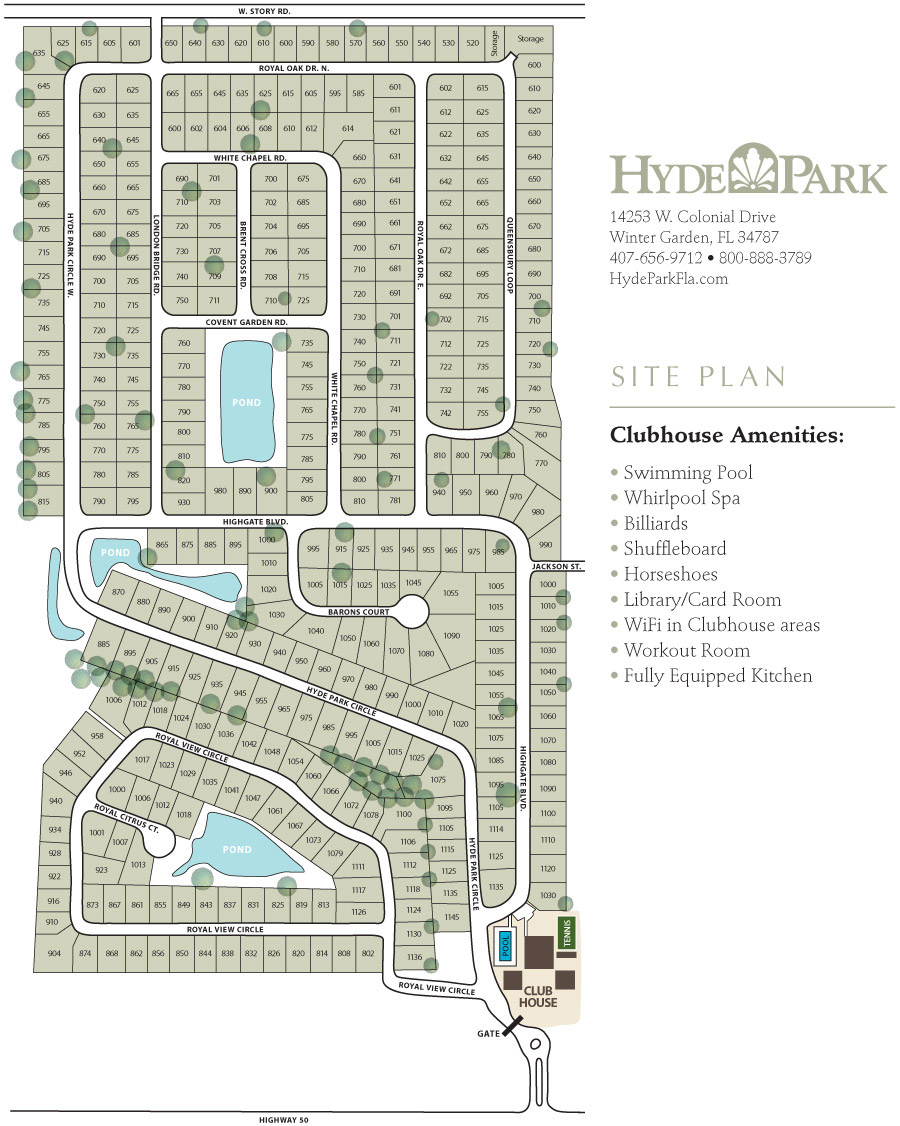 hight resolution of click here to view the site plan in pdf format
