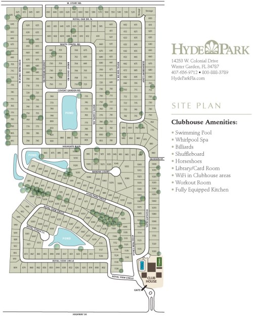 small resolution of click here to view the site plan in pdf format