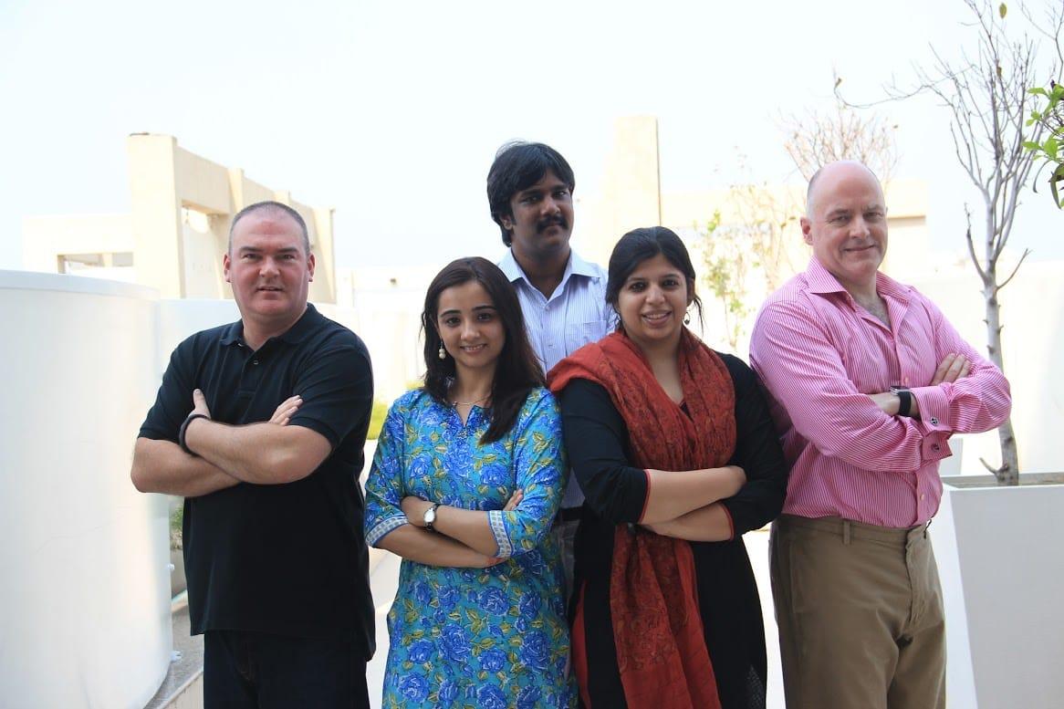group in Delhi