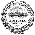 Boston_city_seal