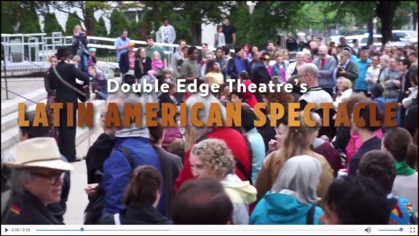 double-edge-theater-screenshot-2