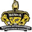 binca-logo