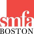 smfa-032-RED-boston-BLACK