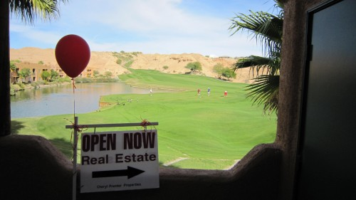 Enchantment Condo for Sale