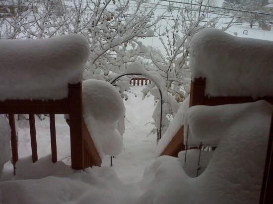 102809 SNOW - IMG00067