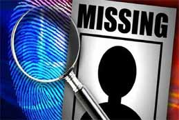 Two Boys Go Missing In Hyderabad