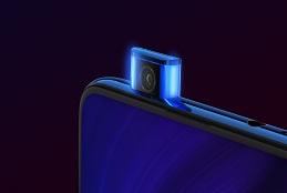 Redmi K20 and K20 Pro 'Will Not Have Ad-Supported Monetisation': Xiaomi