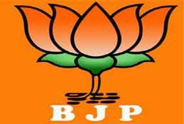 BJP Corners TS Govt Over Delay In Annual Budget Presentation