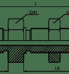 f150 gp wiring diagram [ 1342 x 630 Pixel ]