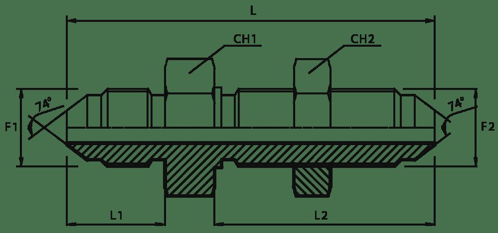 medium resolution of f150 gp wiring diagram