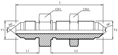 small resolution of f150 gp wiring diagram