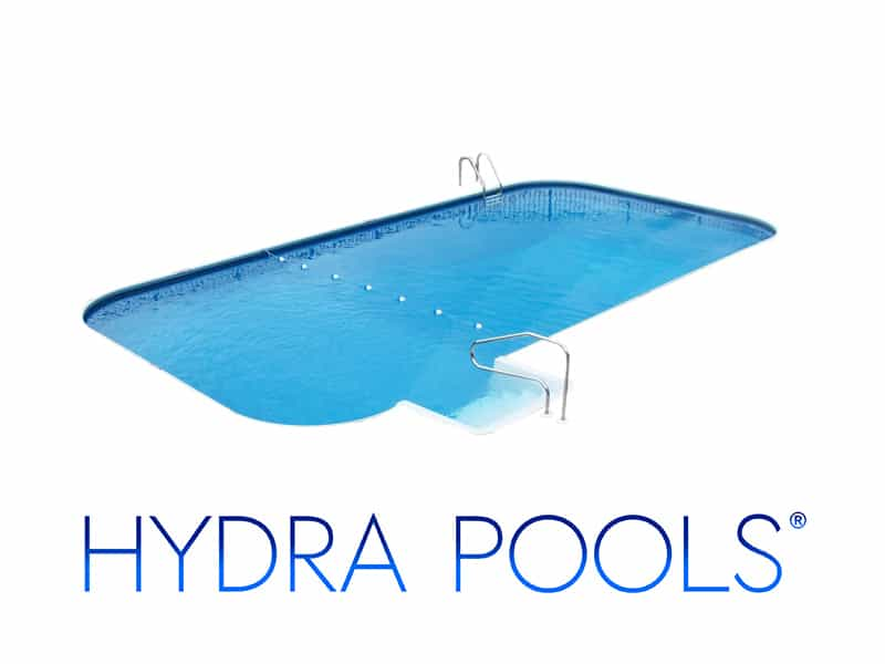 products hydra pools