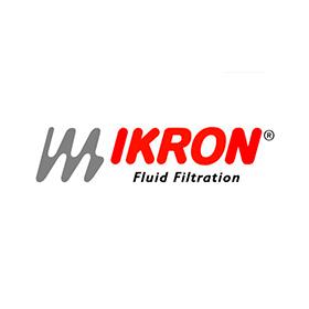 Marcas de hidráulica: IKRON