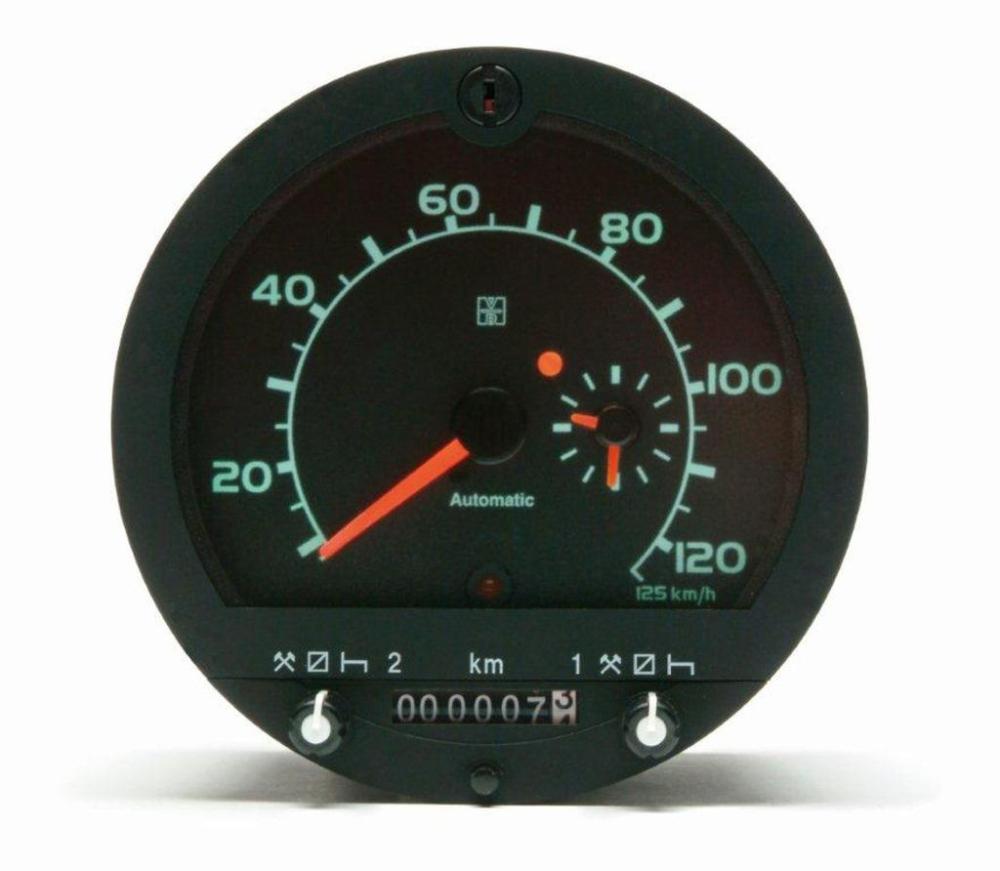 medium resolution of tachographs accessories eler hydraulic vdo 1318 tachograph wiring diagram