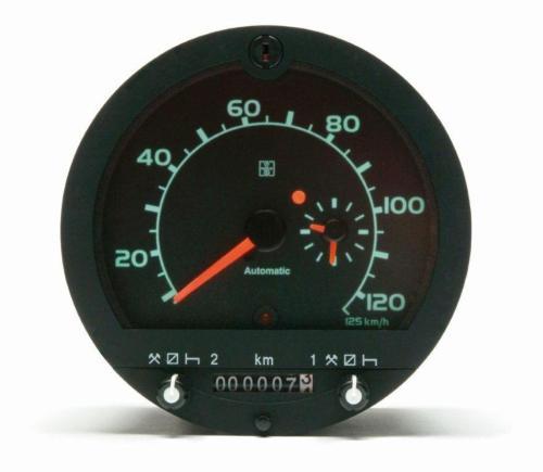 small resolution of tachographs accessories eler hydraulic vdo 1318 tachograph wiring diagram