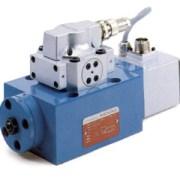 d791_valve