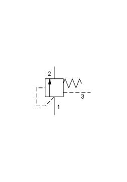 LRDC-LRFC-LRHC-LRJC