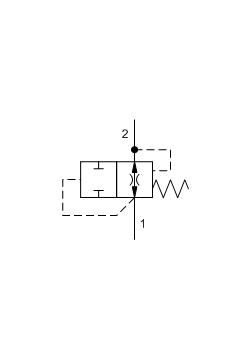 sunhydraulics_FQCA-FQEA-FQGA-FQIA