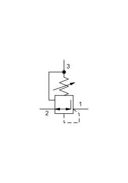 sunhydraulics_PRDB-PRFB-PRHB-PRJB