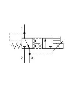 sunhydraulics_PRDL_1485215954