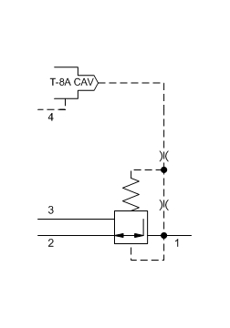 sunhydraulics_PVHL8