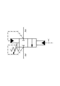 sunhydraulics_QPAA