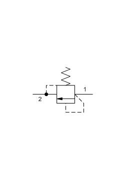 sunhydraulics_RDDT-RDFT