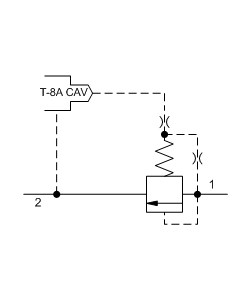 sunhydraulics_RPEC8-RPGC8-RPIC8-RPKC8