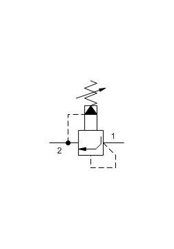 sunhydraulics_RPET-RPGT-RPIT-RPKT