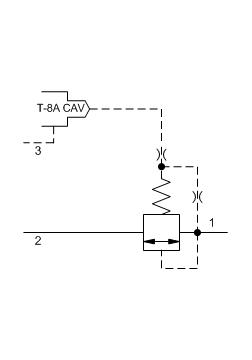 sunhydraulics_RSDC8-RSFC8-RSHC8-RSJC8