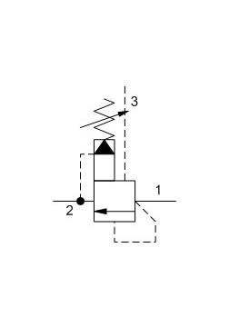 sunhydraulics_RVBA-RVCA-RVEA-RVGA-RVIA