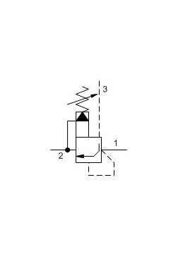 sunhydraulics_RVET-RVGT-RVIT