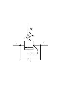 sunhydraulics_SCCA-SCEA-SCGA-SCIA