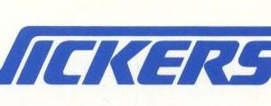 Vickers (Eaton)