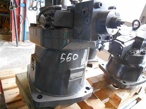 EX-550-3-mini