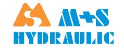 M+S hydraulic