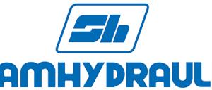 SAM Hydraulik
