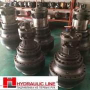 Dinamic-Oil-RE-Series-Plantery-Gearbox-mini2