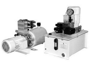 argo-hytos-hydraulic-agregats-mini