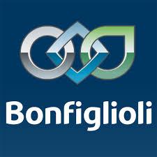 Для Bonfiglioli