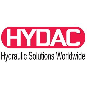 Стандартные гидроцилиндры Hydac