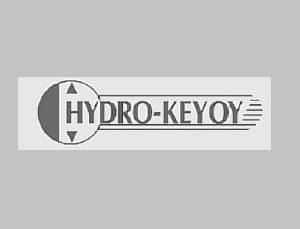 Hydrokey-oy