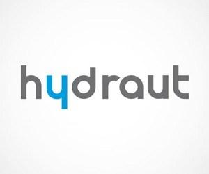 Hydraut