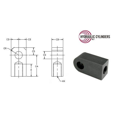 small resolution of  rod eyes hydraulic cylinders inc